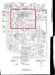 mercedes e230 wiring diagram mercedes mercedes free wiring diagrams