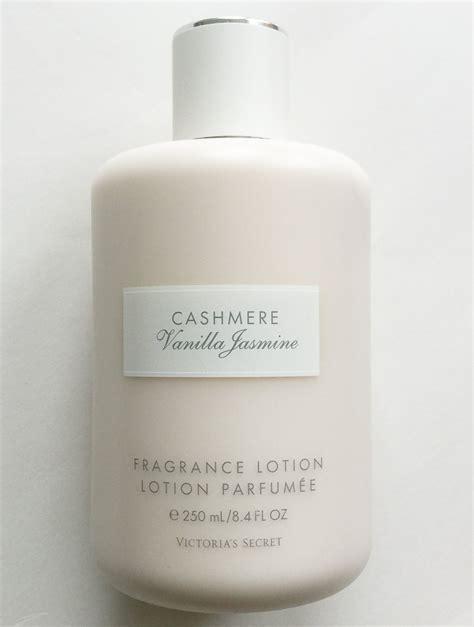 Parfum Secret Vanilla s secret vanilla fragrance lotion parfums intimes scented moisturizer