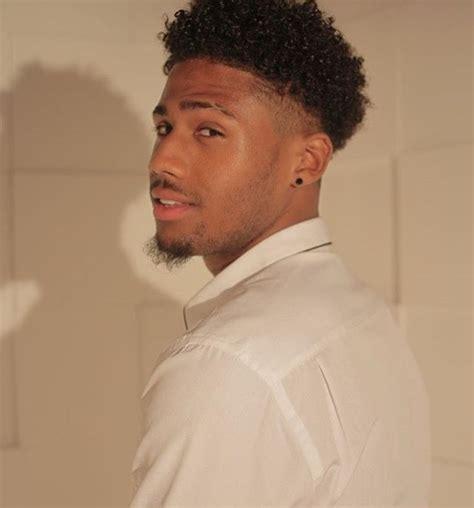 mens haircuts in boise 1000 ideas about black men haircuts on pinterest men s