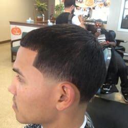 haircut el paso 79938 alejandro s barber shop barbers el paso tx yelp