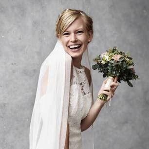 Hochsteckfrisuren Standesamtliche Trauung by Hochzeit Alles Sch 246 Ne F 252 R Eure Hochzeit Brigitte De