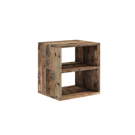 Fabriquer Table De Chevet by Fabriquer Table Chevet Nombreux Sont Les Objets Que Vous
