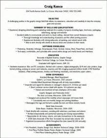Cover Letter Vs Bad Exles Of And Bad Resumes Template Design