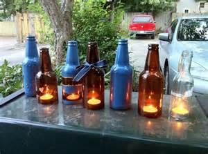 Centerpiece For Wedding Beer Bottle Decoration Ideas Prototypes Price Geiss