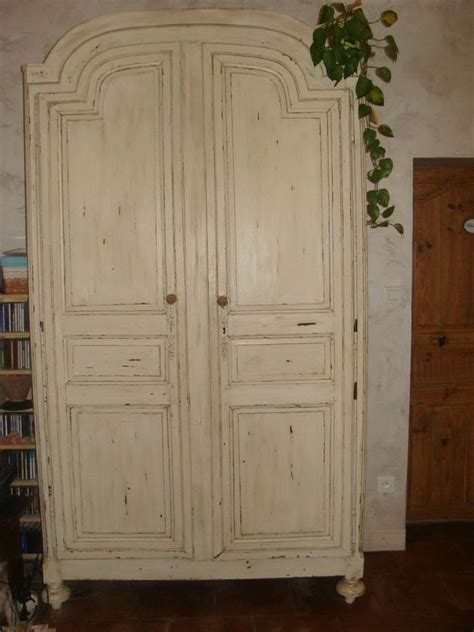 armoire au sous bois de biane