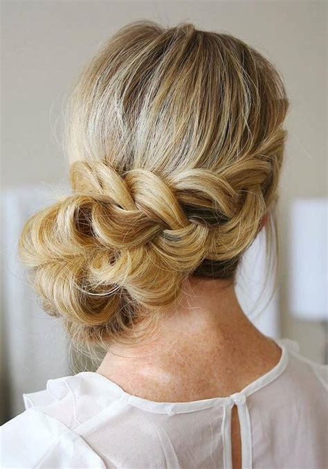 up hairstyles fpr black tie event hairstyles for black tie party gallery of hairstyles for