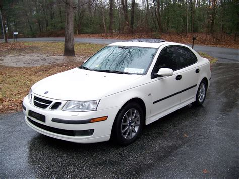 thinking about buying a 2003 saab 9 3 cars