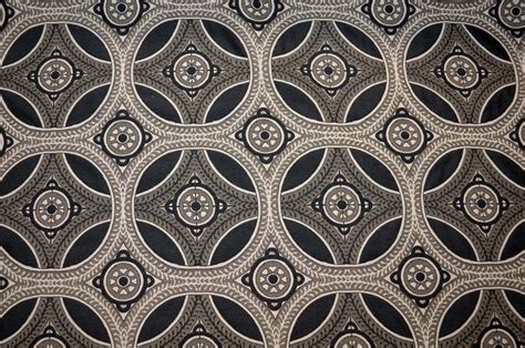 black grey upholstery fabric m10117 ebay