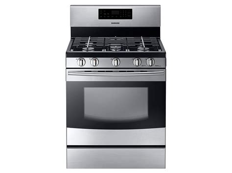 samsung gas range with warming drawer turns out that drawer underneath your oven might not be