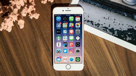 iphone 7 cellular performance test qualcomm s modem is better than intel s macworld