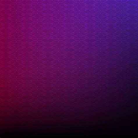 purple background images purple background vector free