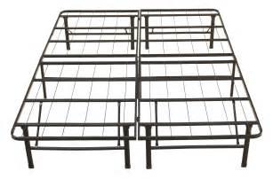 metal platform bed metal platform bed frame