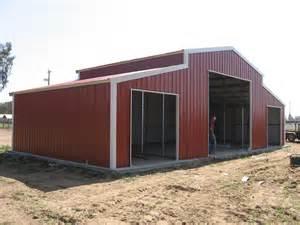 loen shed
