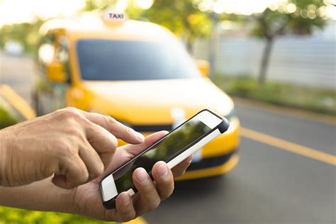 where to a service pattaya taxi service bangkok to pattaya taxi start 1 000 thb