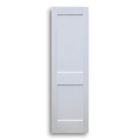 shaker style interior design interior doors shaker style interior single door 3 panel