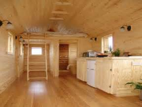 interiors of small homes tumbleweed tiny house floor plans tiny house on wheels interior loft cool small houses