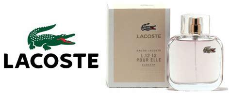 Sweet Lacoste why you should try a sweet perfume asap sheralven enterprises ltd