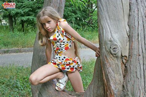 Imgchili Dolly Supermodel Album Hot Girls Wallpaper Naked College Girls