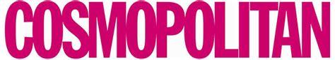 cosmopolitan magazine logo etude house fresh cherry tint niniko