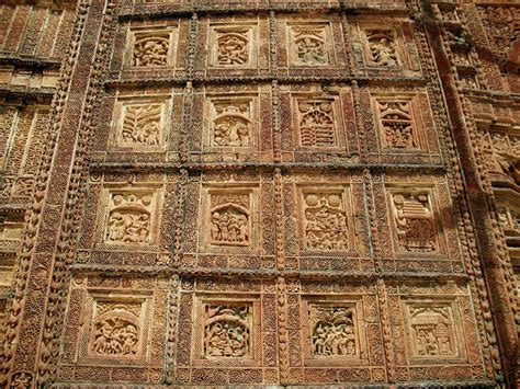 tile pattern rakatan temple d source design gallery on temples of malla dynasty