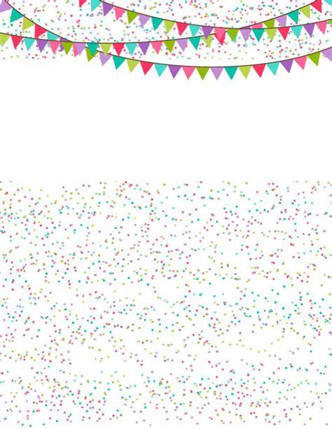 small binder calendar template best 25 binder templates ideas on writing