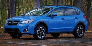 subaru colors 2017 subaru accessories 2017 2018 best cars reviews