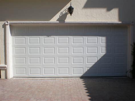 9 Garage Door 10 X 9 Garage Door Medium Image For 16x9 Garage Door