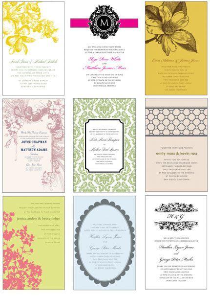 can you print labels for wedding invitations 15 best doodle frames border labels images on