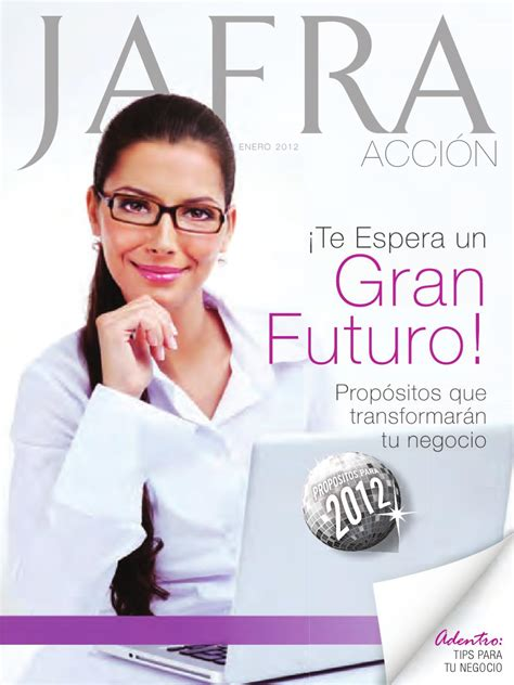 revista accion by andrea urista issuu