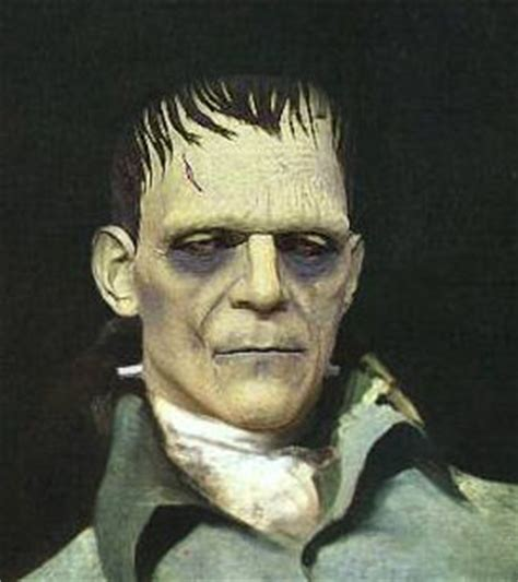 character analysis of frankenstein by mary shelley all characters in frankenstein by mary shelley