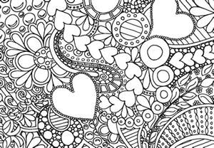 printable color pages for adults coloring pages dr