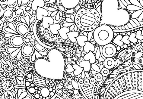 Adult Coloring Pages Dr Odd Coloring Pages Pdf