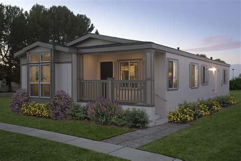 jacksons lighting home design center port charlotte fl 100 home exteriors rustic home exteriors home