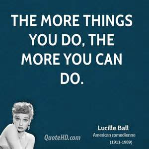 lucille quotes lucille ball quotes quotehd