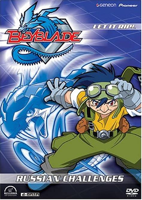 chatterbot challenge the chatterbot collection beyblade