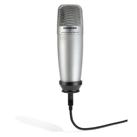 capacitor microphone the best podcasting microphones on the market by category