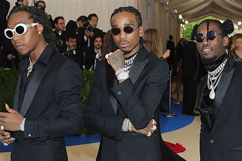 Set Tamara Zc migos to appear as guests on mtv s trl reboot