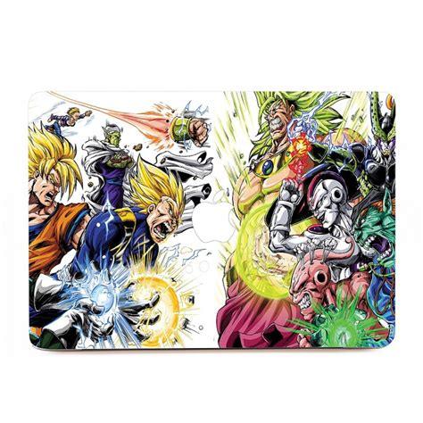 Macbook Aufkleber Marvel by Heroes Villains Z Macbook Skin Aufkleber