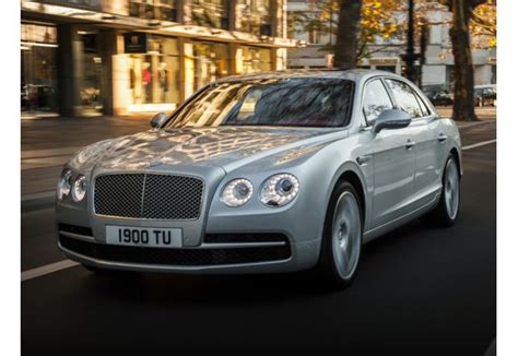 bentley flying spur 2017 interior 2017 bentley flying spur pictures photos carsdirect