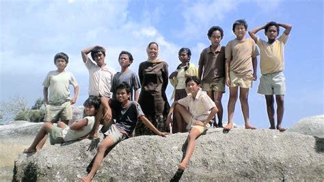 genre film laskar pelangi 5 genre film ini harusnya dikembangkan di indonesia biar