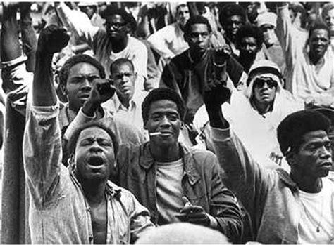 us history black history black power black august black studies black august a celebration of freedom fighters 4strugglemag