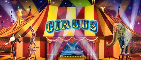 themes carnival carnival circus party theme carnival theme parties