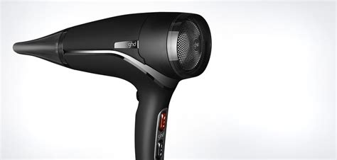 Hair Dryer Ghd ghd aura 174 hair dryer ghd 174 official website