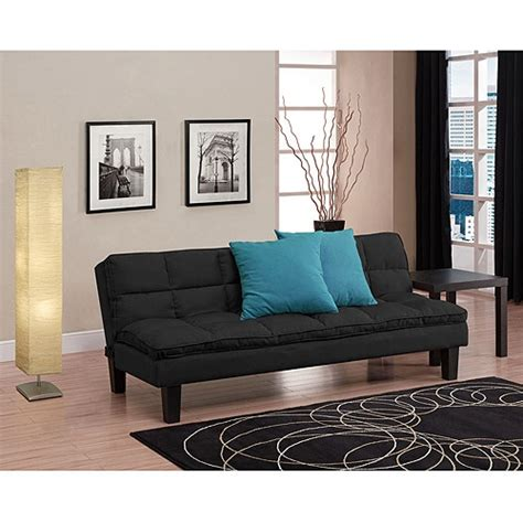 futon living room futon living room bm furnititure