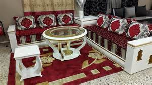 salon marocain catalogue mod 232 les 2016 d 233 cor