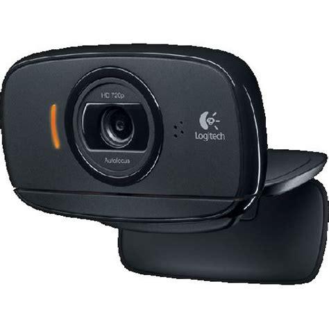 Logitech C525 logitech hd c525 usb webcams usb mindfactory de