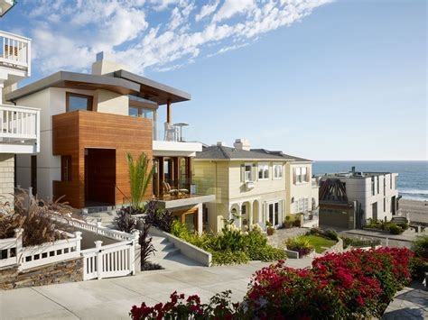 home and garden dream home dream home with interior zen garden and pacific ocean view