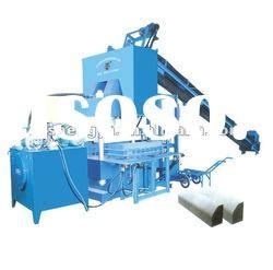 Bricks Sy 580 curb machine 94634 curb machine 94634 manufacturers in lulusoso page 1