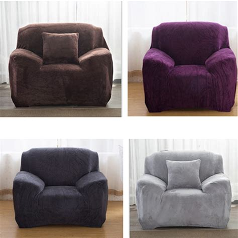 leather sofa seat covers leather sofa seat covers promotion shop for promotional