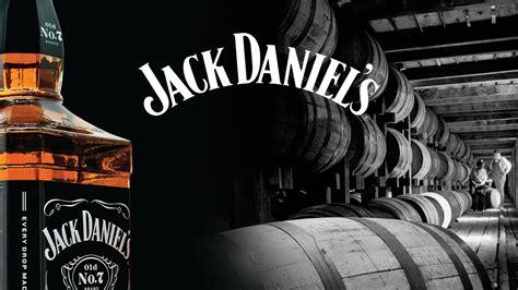 imagenes de jack daniels hd jack daniels celebra su 150 aniversario licorea es